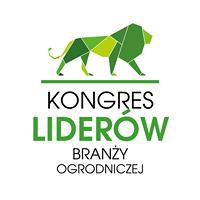 Kongres_Liderów_Branży_O.