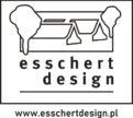 Logo_esschert